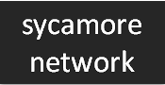Sycamore Network